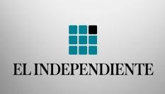 El-Independiente