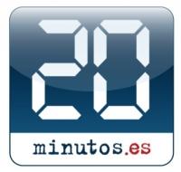 20_minutos