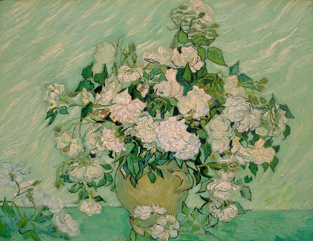 White_Roses_1890