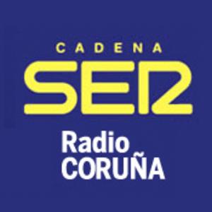 Cadena_Ser_A_Coruña