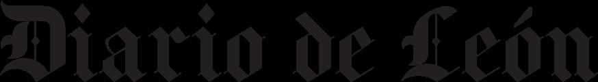 DiariodeLeon-logo