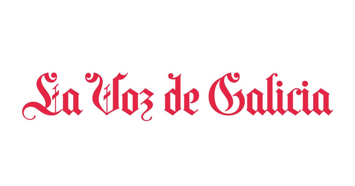La_voz_de_galicia
