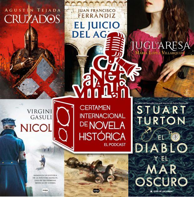 Podcast_Ciudad_Úbeda
