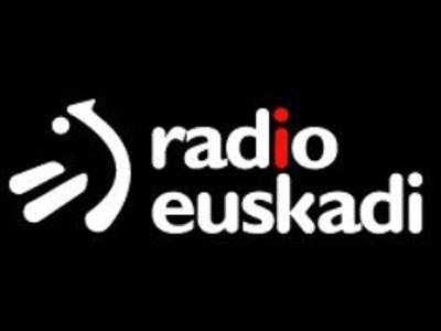 radio-euskadi-logo-ds2